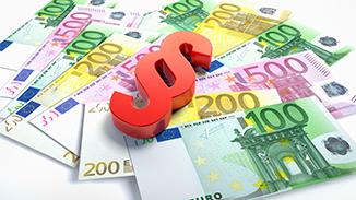 150.000 Euro Bußgeld Wegen Datenverarbeitung Aufgrund Falscher Rechtsberatung