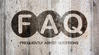 31 FAQ Zum Datenschutz: Was Sie Schon Immer Zur DSGVO Wissen Wollten