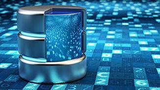So Geht Die Verarbeitung öffentlich Zugänglicher Personenbezogener Daten