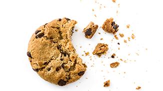 """EuGH: """"Werbe-Cookies"""" Benötigen Die Aktive Einwilligung Des Internetnutzers"""