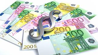 So Sieht Das Konzept Zur Berechnung Von DSGVO-Bußgeldern Aus