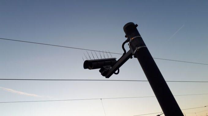 Videoüberwachung, Zulässigkeit, EDSA