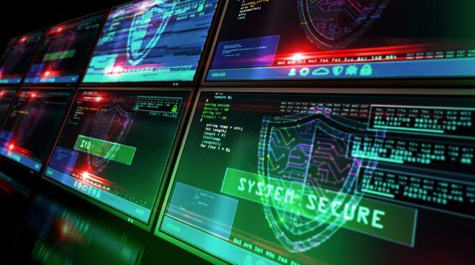 Aktuelle Entwicklungen Zum Privacy-Shield Urteil