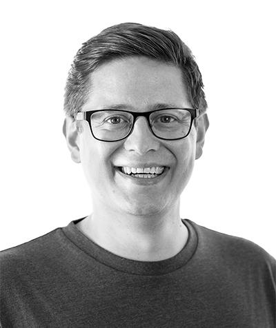 Christoph Stauffer