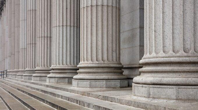 Urteil: Google Analytics Kann Abgemahnt Werden
